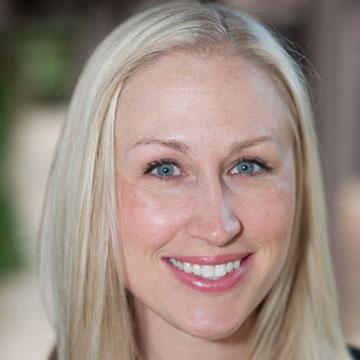 Dr. Lindsey Koerich
