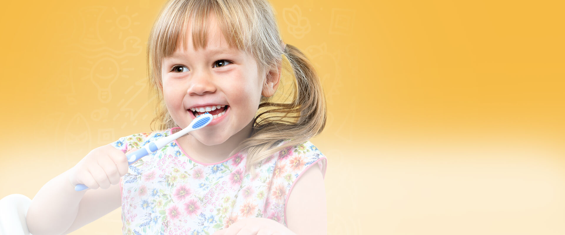 Welcome to Kids First Dental